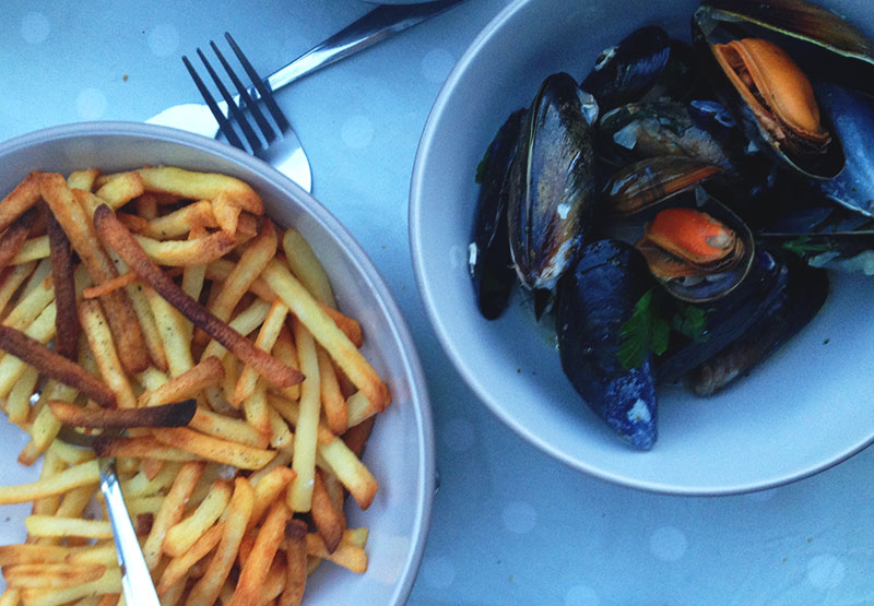 August-diary-moules