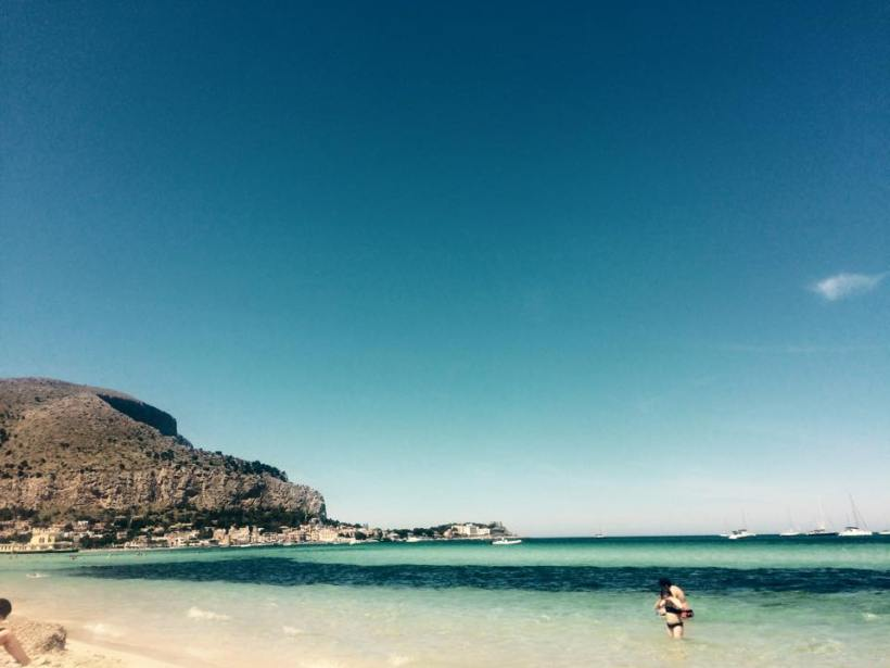 things to do in palermo