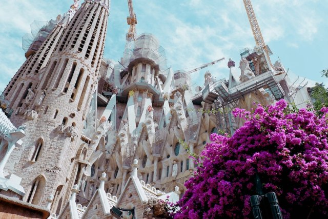 The Ultimate 3-Day Itinerary for Barcelona, Spain