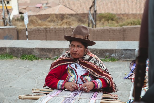 The Ultimate 3-Day Itinerary for Cusco, Peru