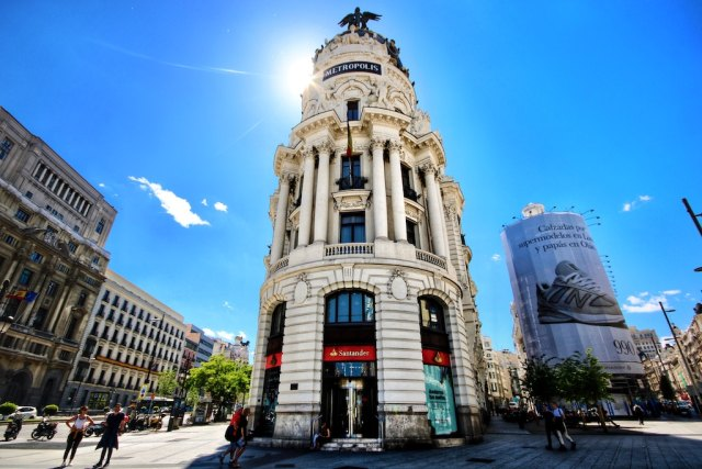 Non-Touristy Things to Do in Madrid