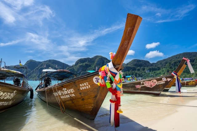 Best Things to Do in Phuket, Thailand