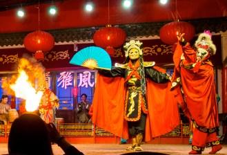 wayfinding-chengdu-opera-35
