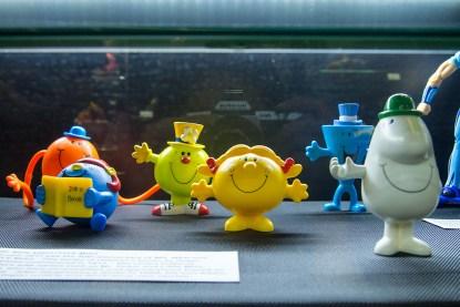 wayfinding-toyMuseum-hongkong-11