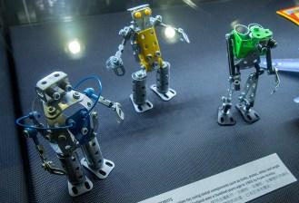 wayfinding-toyMuseum-hongkong-33