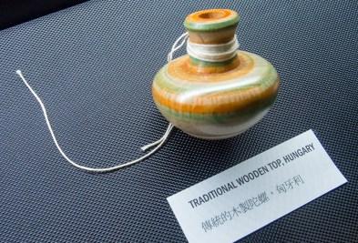wayfinding-toyMuseum-hongkong-35
