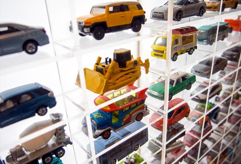 wayfinding-toyMuseum-hongkong-53
