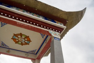 wayfinding-tsedang-tibet-18