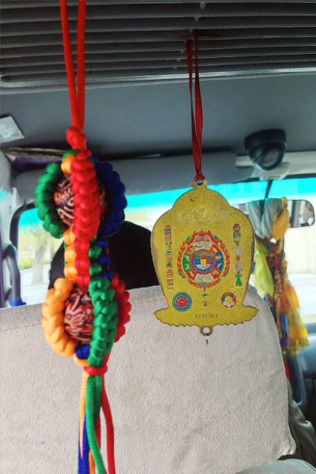 wayfinding-tsedang-tibet-2