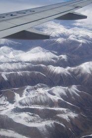 wayfinding-tsedang-tibet-7
