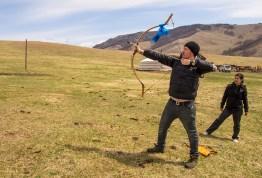 wayfinding-mongolia-gerCamp-59