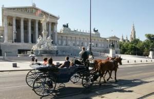AUSTRIA_Parlament_3