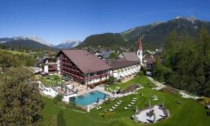 Wellnesshotel-Klosterbraeu-Seefeld-in-Tirol_001