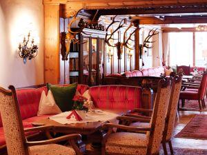 ambiente_hotel_zuerserhof