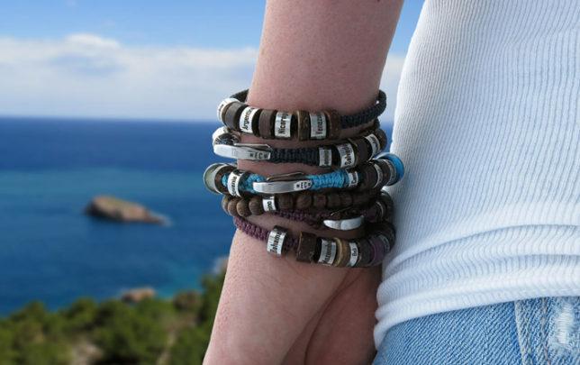 LR-El-Camino-Bracelets-Wrist-Shot-644x405