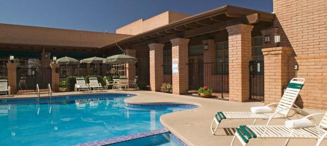 Sierra Suites, Arizona