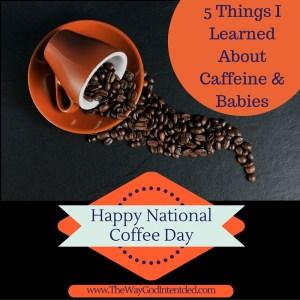 Caffeine&Babies2