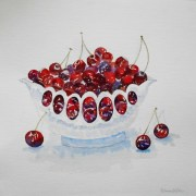 Life's Just a Bowl of Cherries! (2)
