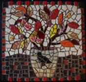 berriesblackbird