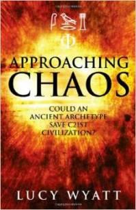Approaching Chaos