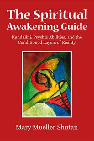 awakening-guide