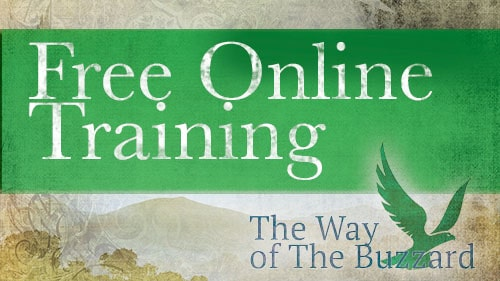 freeonlinetraining