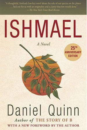 ishmael
