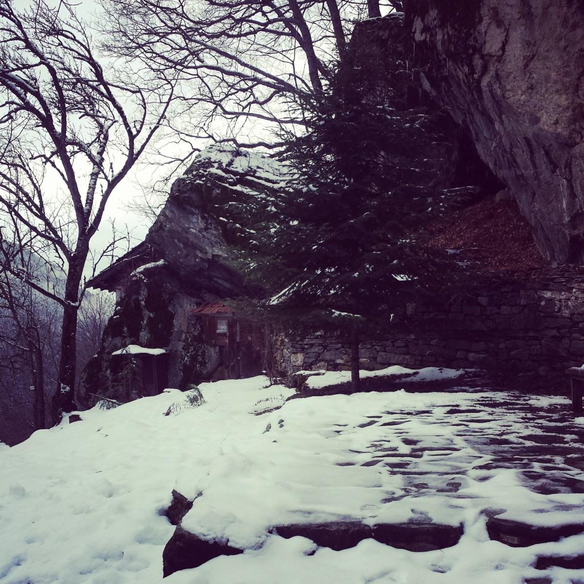 Stories from Veliko Tarnovo