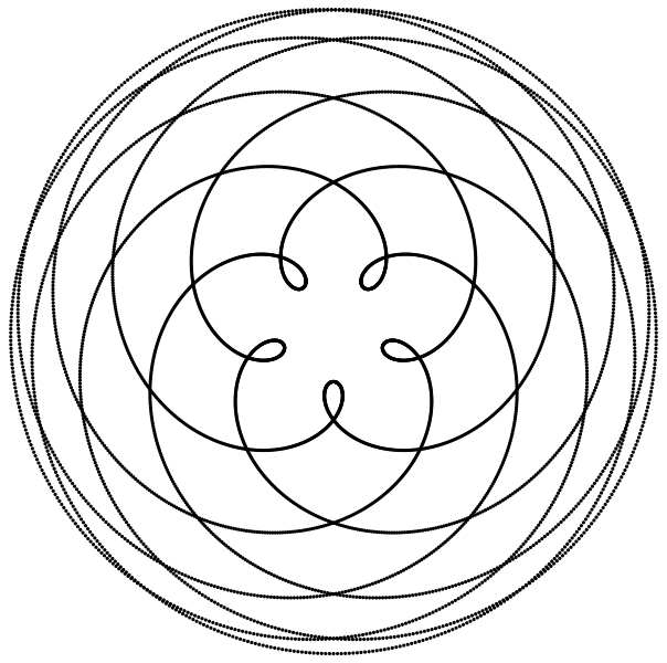 pentagram_of_venus.jpg