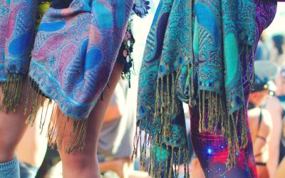 Okeechobee Music Festival Is Here to Stay