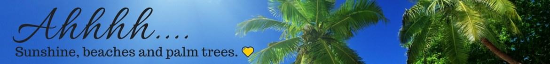 Tropical Vacations Guru Travel