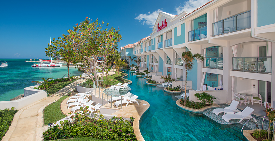 8c45448654cd66 Presenting – The Brand New Sandals Montego Bay!