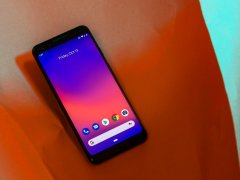Google's Pixel 3 could be the last smartphone you ever need to buy (GOOG, GOOGL)