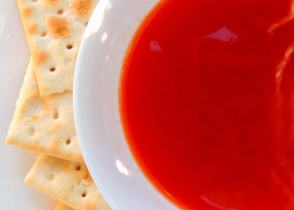 Condiments, hot sauces, Louisiana hot sauce 2