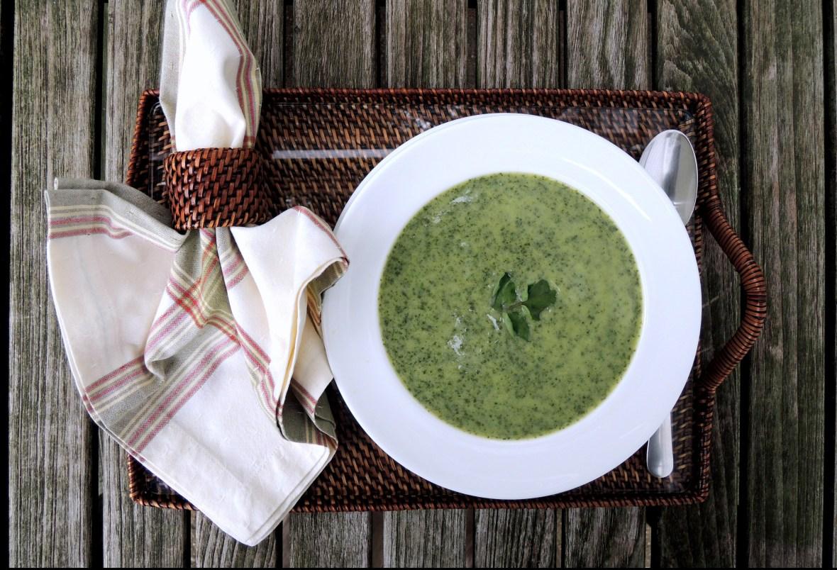 soups-vegetable-irish-watercress-soup-with-finnan-haddie-1