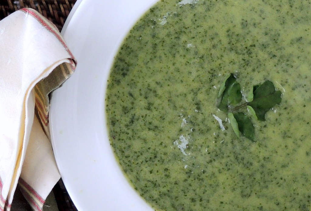 soups-vegetable-irish-watercress-soup-with-finnan-haddie-2