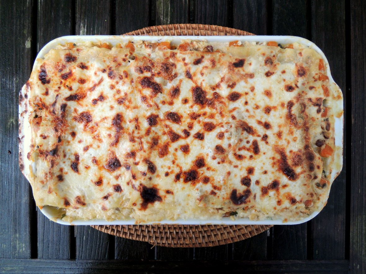 pasta-lasagne-with-hazelnuts-sage-and-butternut-squash-1