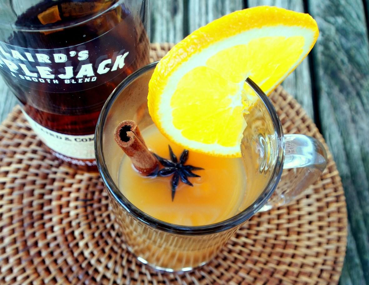 Drinks, mulled apple cider 3.JPG
