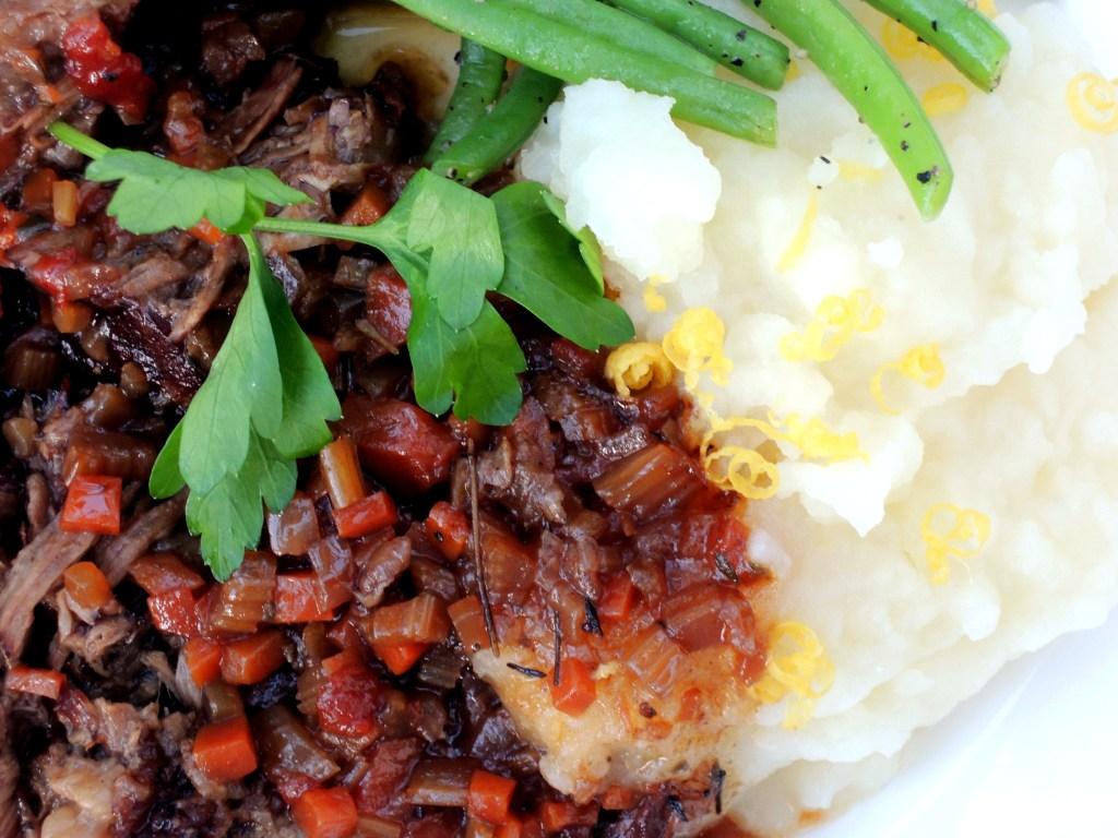 beef, pot roasts, stracotto al barolo 4
