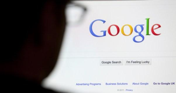 Картинки по запросу Google может индексировать заблокированные страницы, не сканируя их