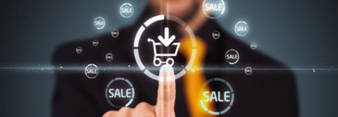 11 вопросов которые вы должны задать перед началом продвижения интернет-магазина