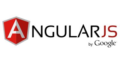 Контроллеры в AngularJS