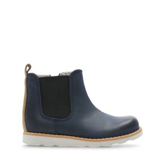 Clarks Crown Halo