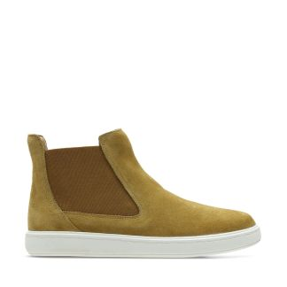 Clarks Street Chelsea Youth