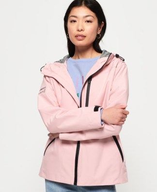 Superdry Superdry Eclipse SD-Windcheater Jacket