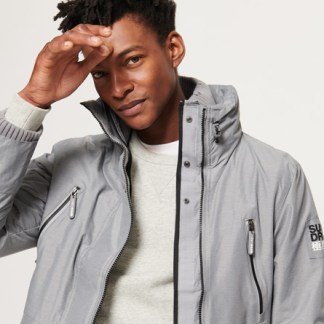Superdry Superdry Technical SD-Windattacker