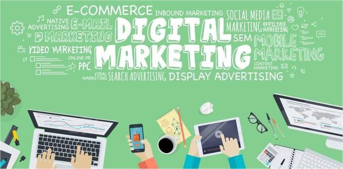 Marketing Dijital Avanse (Ilimite) 2020