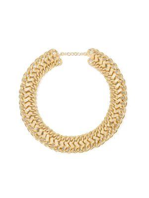 Pistil Necklace