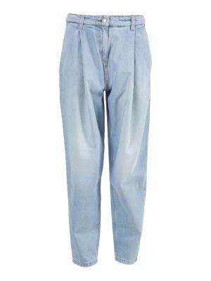 Light Blue Totenes Jeans