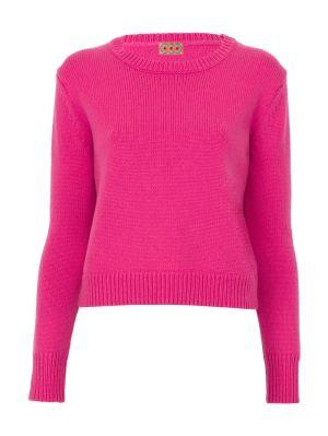 North Shore Cashmere Sweater
